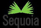 Centrum Ogrodnicze Sequoia
